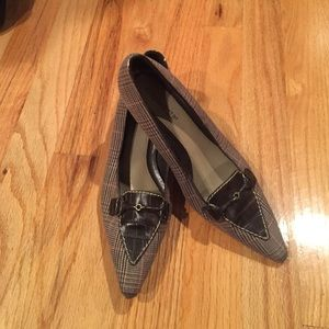 highlights Shoes - SUPER CUTE Highlights low heel shoes