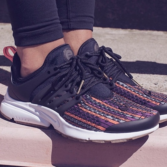 another chance new high quality cheap Nike Beautiful x Air Presto Jacquard Premium NWT