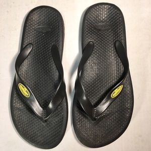 COBIAN Other - MENS COBIAN SURGERY FLIP FLOPS SIZE 9