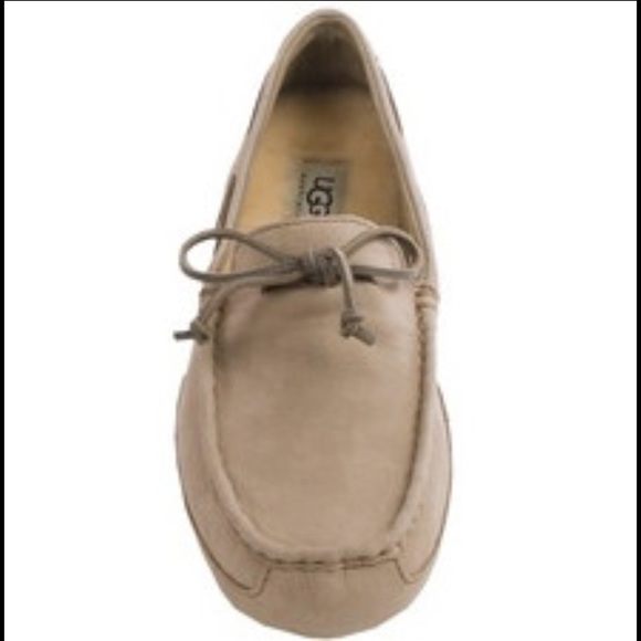 4827 | ChaussuresUGG Chaussures | 027c70e - discover-voip.info