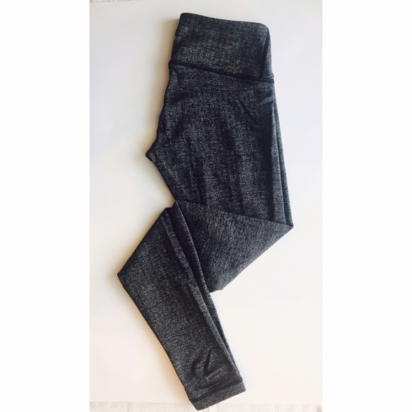 0560748636 lululemon athletica Pants | Lululemon Herringbone Yoga | Poshmark