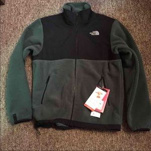 North Face Other - North Face Coat