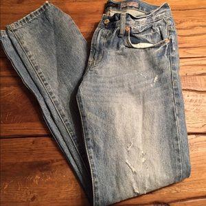 Aeropostale Other - Aeropostale Men's slim straight jeans