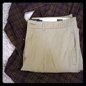 Grayers Other - Grayers Mens Pant