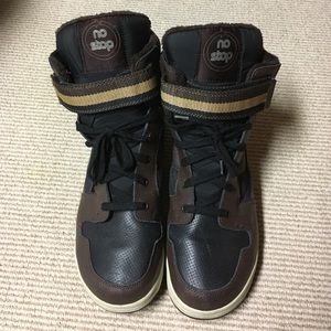 Tecnica Other - Winter boots🎉on sale
