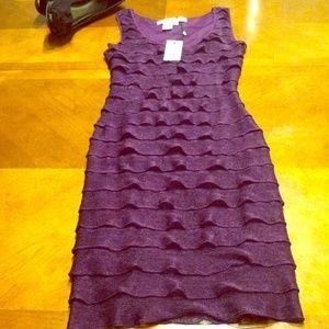 M.STUDIO Dresses & Skirts - *SALE* Beautiful  M Studio Dress-NWT