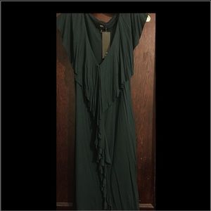 Dresses & Skirts - Mossimo Dress