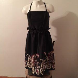 Dresses & Skirts - Kensie Strap/Strapless Dress