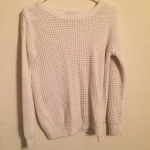 Forever 21 Sweaters - F21 sweater