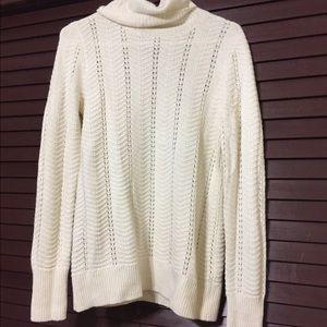 LOFT Tops - Loft sweater