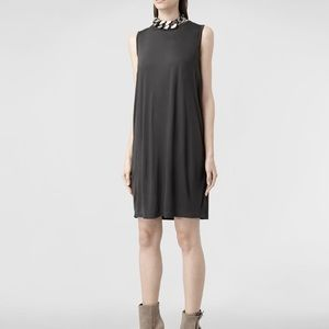 AllSaints Rae Dress