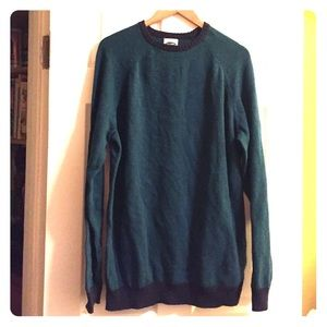Old Navy Other - Old Navy | Men's Colorblock Sweater
