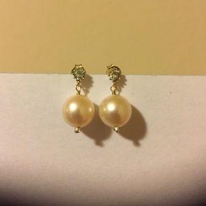 Jewelry - Handmade Earrings