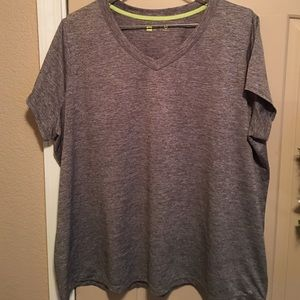 jcpenney Tops - 3X Xersion shirt
