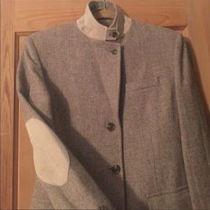 LAUREN Ralph Lauren Jacket size 10🌟