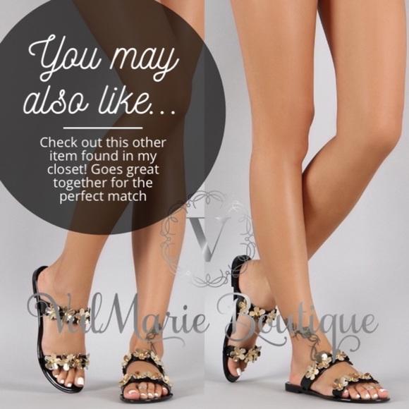ValMarie Boutique Dresses - 📍LAST 1 SZ S- BURGUNDY FLORAL SWING DRESS