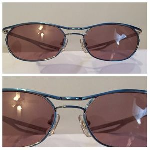 🎈1 day sale🎈NWOT SELIMA OPTIQUE Sunglasses