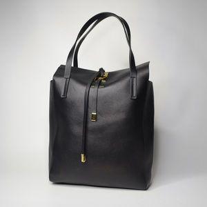 Michael Kors Handbags - Michael Kors Miranda (Large)