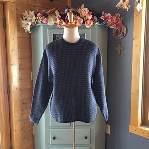 Chelsea Gardens  Sweaters - CHELSEA GARDENS Warm & Cozy Sweater. Super SOFT!!