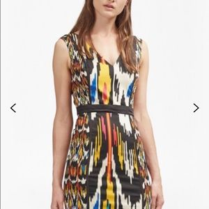 French Connection Dress NWT Sz 6