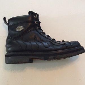Harley-Davidson Other - Sale 🎉Harley-Davidson Boots