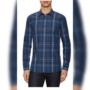 HUGO Other - New with tags Hugo Boss button down shirt