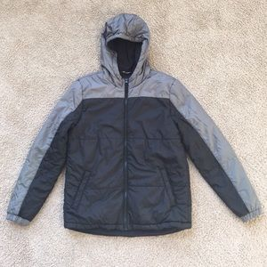 Class Club Other - Teen's Jacket
