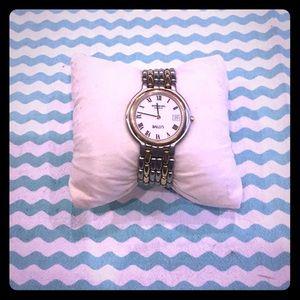 Raymond Weil Other - Raymond Weil Swiss Toccata 2-Tone Bracelet Watch