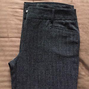 Junior's dress pants