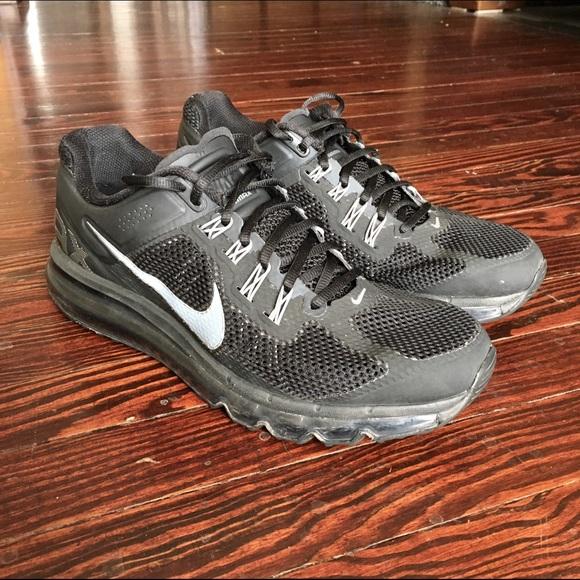 reputable site ca10f 5535e Nike Airmax 2013 Fitsole 2. M 58557a19bcd4a7a1ea00bf60