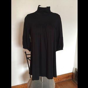 Dresses & Skirts - Forever 21 Short Dress