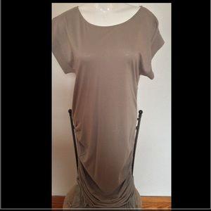 Dresses & Skirts - New York & Company Dress