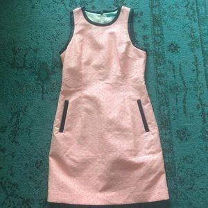 Pim + Larkin mini dress