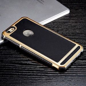 Other - iPhone 6/6S heavy duty cover