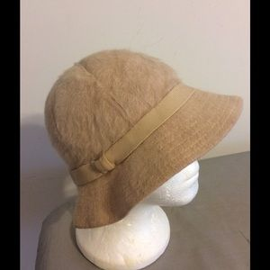 Kangol Accessories - Kangol Wool Hat