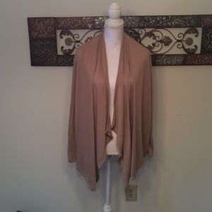 Rags and Couture Sweaters - PRICE FIRM Cardigan