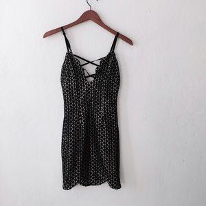 LF Dresses & Skirts - Bnwt LF dress