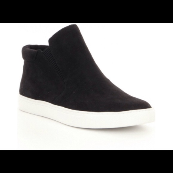 eaaf592c6131 Kenneth Cole Reaction Jolene 2 new shoes in box.