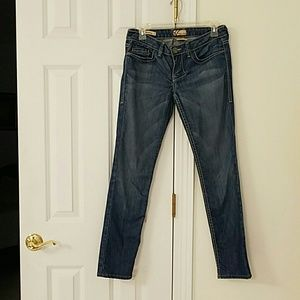 William Rast Denim - Flash Sale William Rast jeans 27