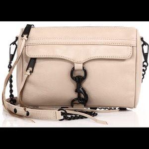 Rebecca Minkoff Handbags - Rebecca Minkoff crossbody bag 😊