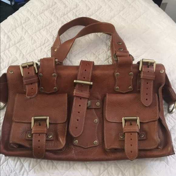 3b0fc6de1daf free shipping mulberry roxanne bag oak db6a0 84eef  coupon code for mulberry  bags purse poshmark 1f4ba 6209c