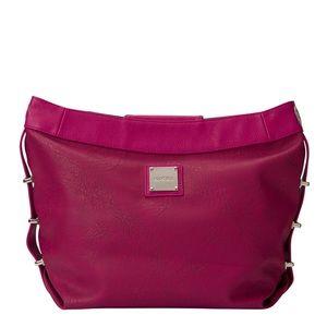 Miche Handbags - Miche Ruby Demi Shell