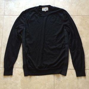 Maison Martin Margiela Sweaters - Maison Martin Margiela pullover sweater