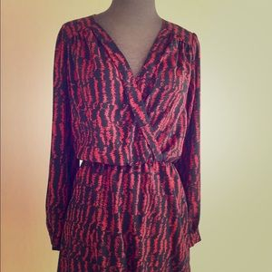 Dress from Collective Concepts