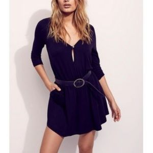 saleFree People beach dress