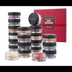 Other - REDUCED PRICE ON ALL BAREMINERALS EYESHADOW LOTS!!