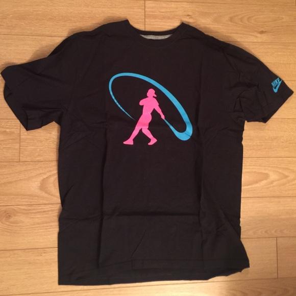 brand new 152c5 06c36 Nike Ken Griffey Jr. Tshirt