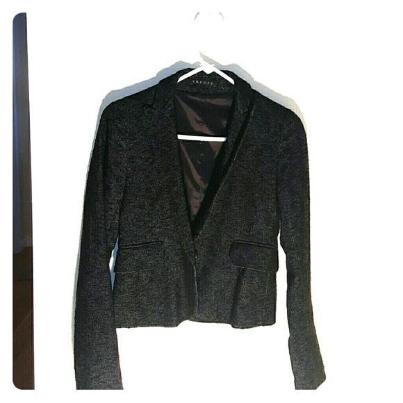 Theory Jackets & Blazers - Theory jacket 2