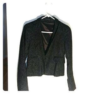 Theory Jackets & Coats - Theory jacket 2