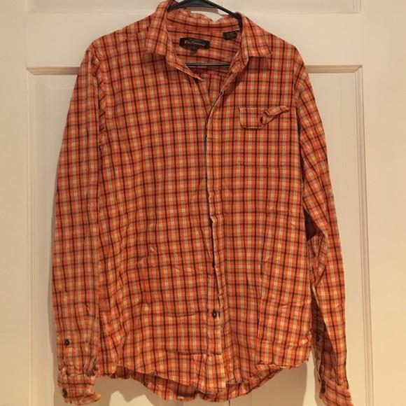 Ben Sherman Other - Men's shirt
